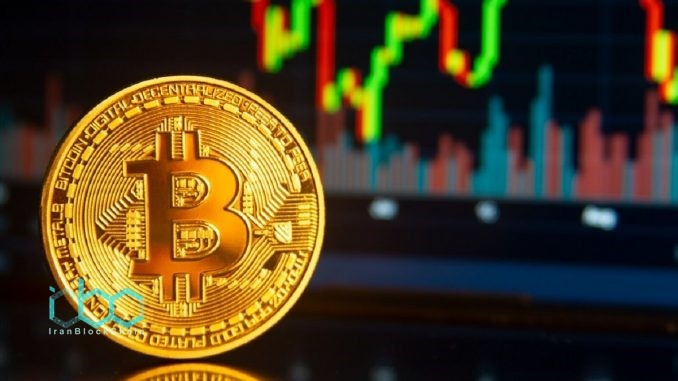 تفاوت بیتکوین با ارزهای سنتی