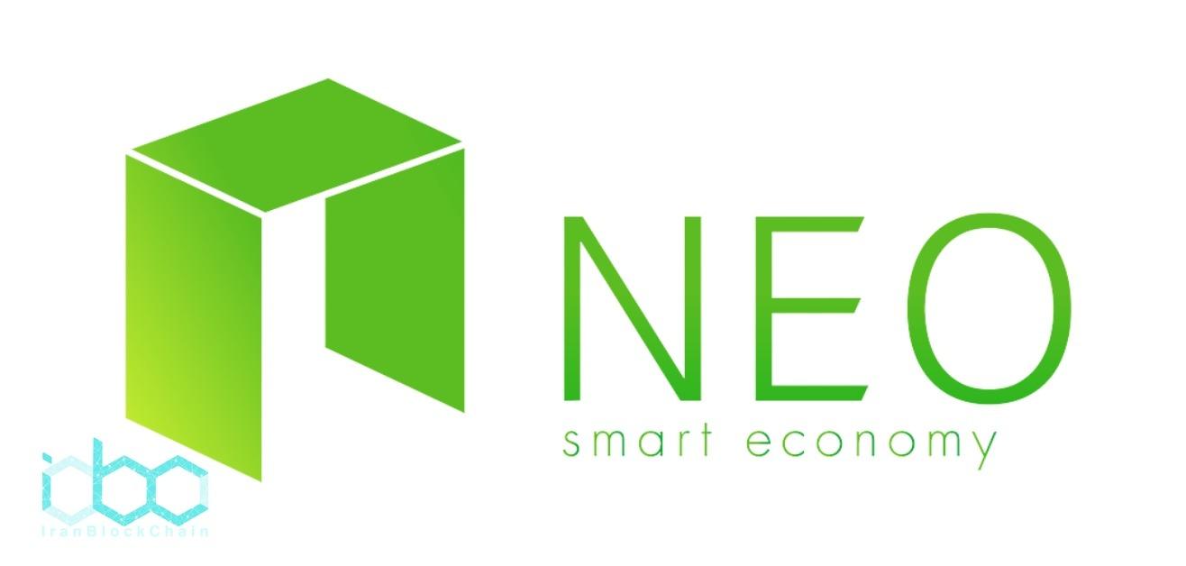 ساخت توکن ICO در پلتفرم نئو (NEO)